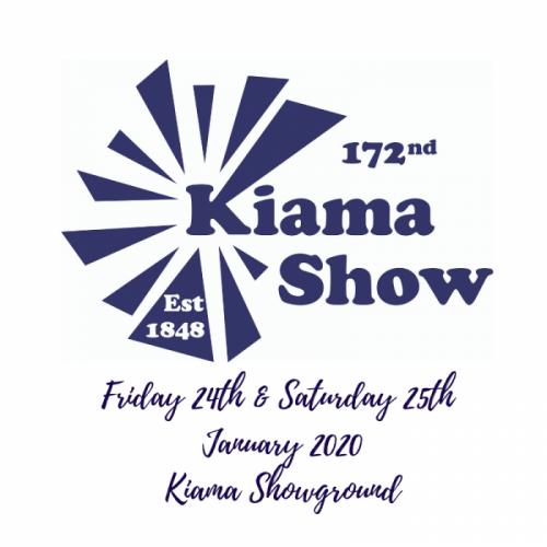 Kiama Show